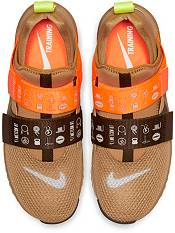 Nike Men's Free Metcon 2 UT Training Shoes product image