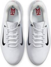 Nike Men's Air Zoom Tiger Woods '20 Golf Shoes product image
