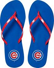 Reef Women's Reef Bliss X MLB Cubs product image