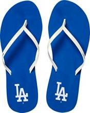 Reef Women's Reef Bliss X MLB Dodgers product image