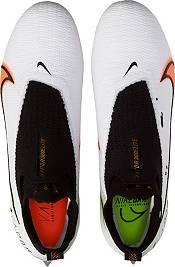 Nike Men's Vapor Edge Elite 360 PRM Football Cleats product image