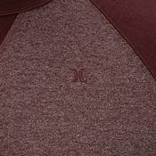 Hurley Men's Crone Textured Crew Sweatshirt product image