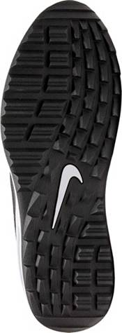 Nike Women's 2020 Air Max 1 G Golf Shoes product image