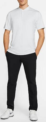 Nike Men's Vapor Blade Collar Golf Polo product image