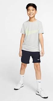 Nike Boys' Nike Court Dri-FIT Flex Ace Tennis Shorts product image
