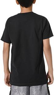Nike Boys' Sportswear Schooling Starts Now Graphic T-Shirt product image
