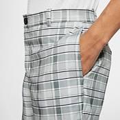 Nike Men's Flex Plaid 10.5'' Golf Shorts product image