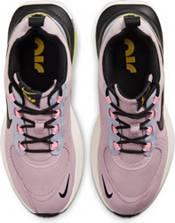 Nike Women's Air Max Verona Shoes product image