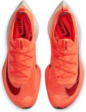 Nike Men's Air Zoom Alphafly Next% Running Shoes product image