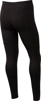 Nike Girls' Trophy Training Tights product image