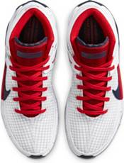 Nike Zoom KD13 Basketball Shoes product image