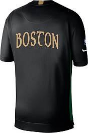 Nike Men's Boston Celtics Dri-FIT City Edition T-Shirt product image