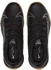 Nike Alpha Huarache 7 Pro Turf Lacrosse Cleats product image