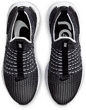 Nike Women's React Phantom Run Flyknit 2 Running Shoes | DICK'S ...