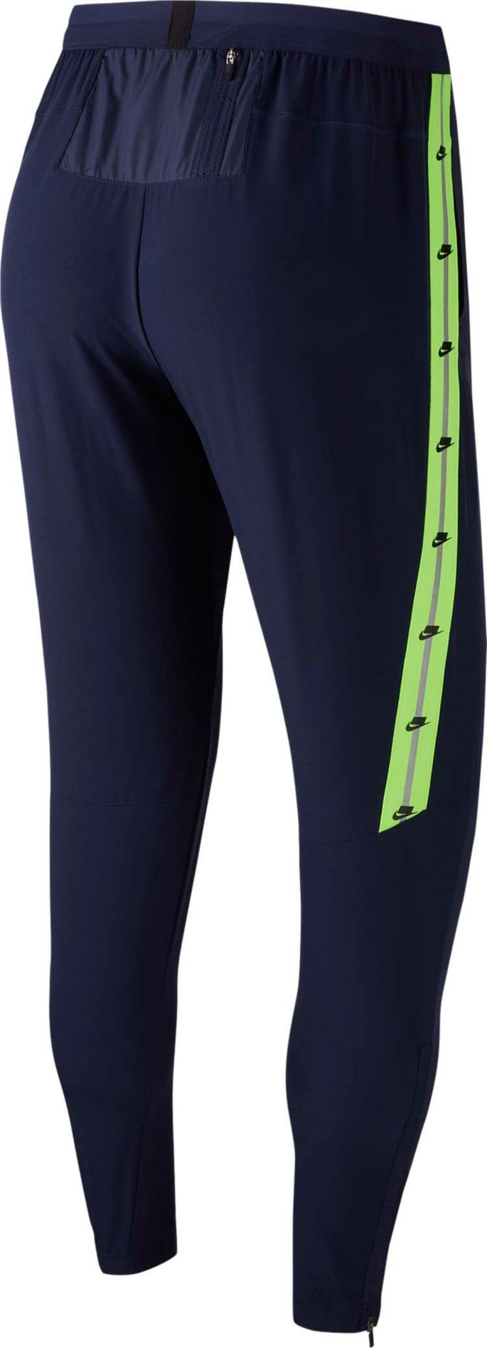 Details about Nike Flex Essential 78 Pants Men's Running Trousers Pants Bottoms