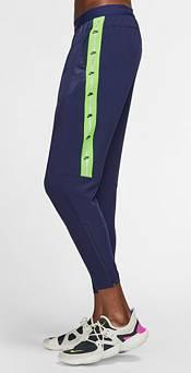 Nike Men's Phenom Running Pants product image