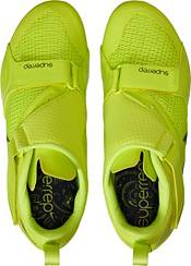 Nike Women's SuperRep Cycling Shoes product image