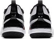 Jordan Westbrook One Take Basketball Shoes product image