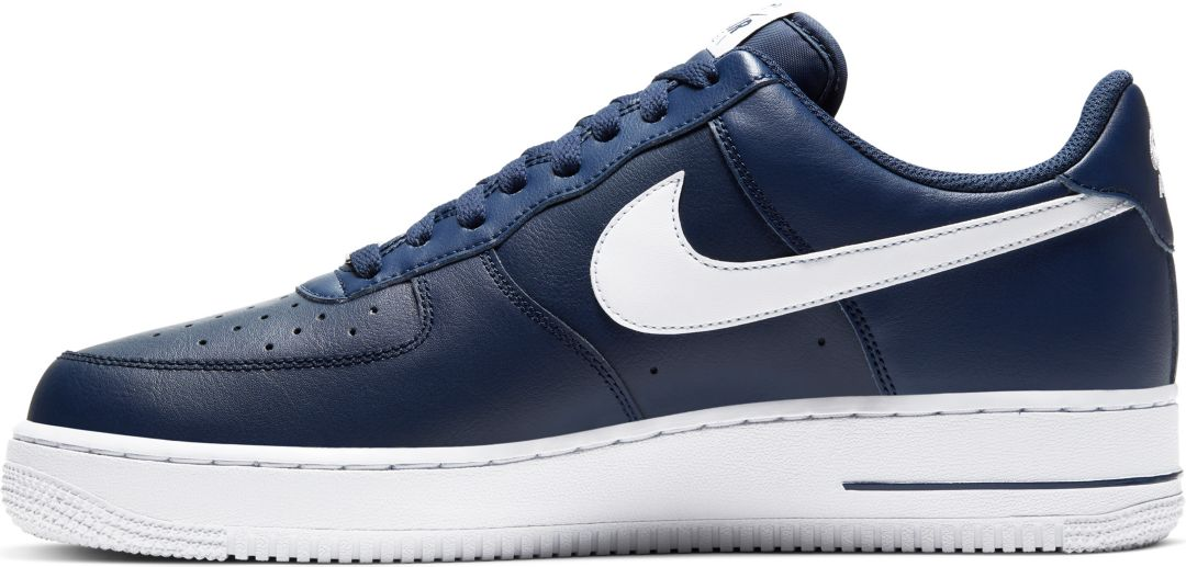 hot new products best prices detailed look Nike Air Force 1 | Best Price Guarantee at DICK'S