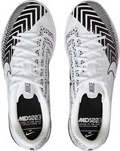 Nike Kids' Mercurial Vapor 13 Academy MDS Indoor Soccer Shoes product image