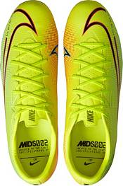 Nike Mercurial Vapor 13 Academy MDS FG Soccer Cleats product image