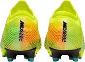 Nike Mercurial Vapor 13 Pro MDS FG Soccer Cleats product image