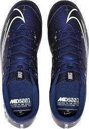 Nike Mercurial Vapor 13 Academy MDS Turf Soccer Cleats product image