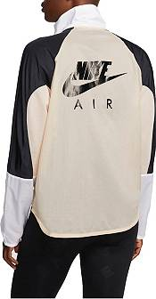 Nike Women's Air Weather Resistant Running Jacket product image