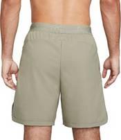 Nike Men's Flex Vent Max Shorts product image