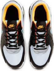 Nike Kids' Grade School Air Max Excee DN2 Shoes product image