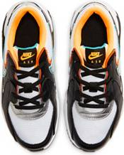 Nike Kids' Preschool Air Max Excee D2N Shoes product image
