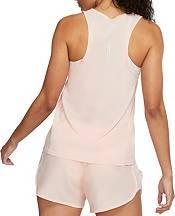 Nike Women's City Sleek Tank Top product image