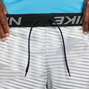 Nike Men's Plus Dry 5.0 Shorts product image