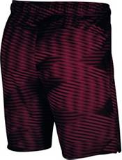 Nike Men's Plus Dry 5.0 Shorts product image