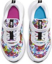 Nike Kids' Preschool Revolution 5 Fable Shoes product image