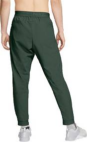 Nike Men's Flex Vent Max Pants product image