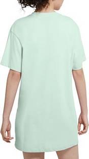 Nike Women's Sportswear Essential Dress product image