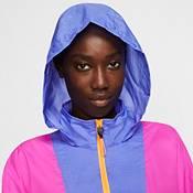 Nike Women's Sportswear Icon Clash Jacket product image
