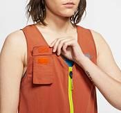 Nike Women's Sportswear Icon Clash Romper product image