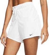 Nike Women's Dri-FIT Training Shorts product image