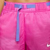 Nike Women's Icon Clash Running Shorts product image