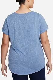 Nike Women's Dri-FIT Legend Training T-Shirt product image