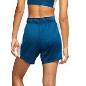 Nike Women's Training Shorts product image
