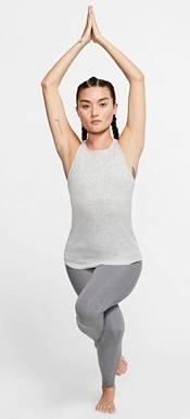 Nike Women's Yoga Lux Tank Top product image