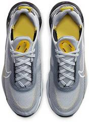 Nike Kids' Grade School Air Max 2090 Shoes product image
