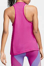 Nike Women's Icon Clash Training Tank Top product image