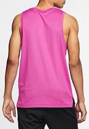 Nike Men's Hyper Dry Tank Top product image