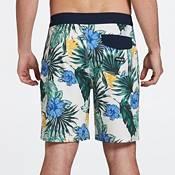"Hurley Men's Phantom Lanai 20"" Board Shorts product image"