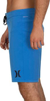 Hurley Men's Phantom One And Only 20'' Board Shorts product image