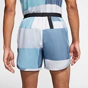 Nike Men's Flex Stride Wild Run 5'' Running Shorts product image